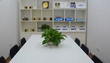重庆java嵌入式培训环境